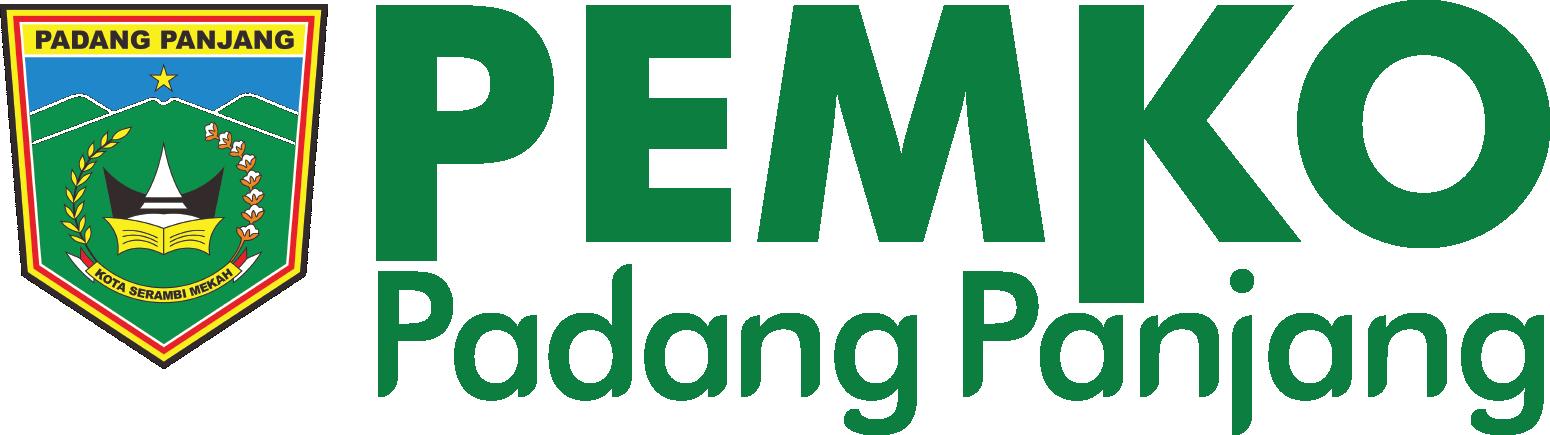 Portal Resmi Pemerintahan Kota Padang Panjang